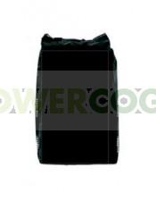 SUSTRATO-BLACK-LIGHT-DISCRETO-ANONIMO-50-litros