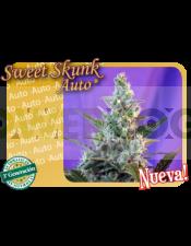 Sweet Skunk Auto 3G