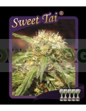 Sweet Tai