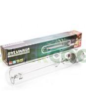 Kit 600w Sylvania Grolux Crecimiento / Floración