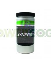 Synergy Grotek Organics 800gr