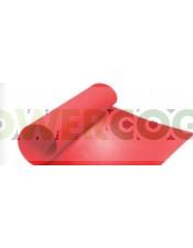 Tapete BHO Silicona Platinum para trabajar con BHO y resinas