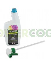 Tec-Fort (Trabe) Spray 750ml Insecticida 100% Natural