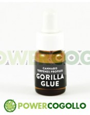 Terpenos Gorilla Glue 1ml