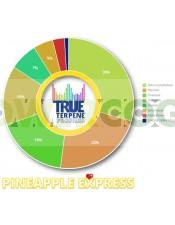 TERPENOS PINEAPPLE EXPRESS (TRUE TERPENE)