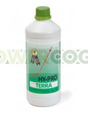 Terra (Hy-Pro) Abono