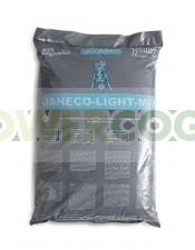 Tierra-Sustrato Janeco Light Mix Ligera