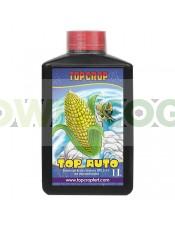 Top Auto (Top Crop)