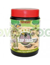 Top Tabs (Top Crop) 200 GRAMOS