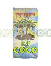 Top Coco 50 L Sustrato (Top Crop)
