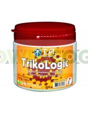 TRIKOLOGIC BIOPONIC MIX (TERRA AQUATICA)