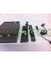 Vaporizador BHO de Bolsillo recargable USB para BHO