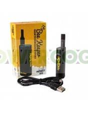 VAPORIZADOR E-LIQUID BEE KEEPER (HONEYSTICK)