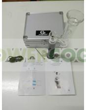 vaporizador H-enail g9 clavo electrico