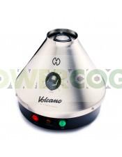 Vaporizador Volcano Classic (sin accesorios)