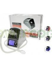 Vaporizador VP350 Eléctrico Estilo Retro para vaporaizar hierbas-marihuana