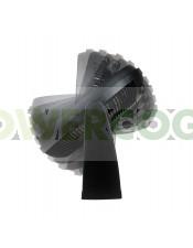 Ventilador de suelo Cyclone 30 cm