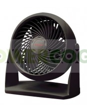 Ventilador Honeywell Mural Pared 742m3/h