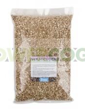 Vermiculita Bolsa 3 Litros