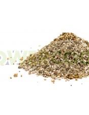 Vermiculita Saco de 100 Litros