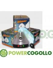 Comprar Vaporizador Volcano Classic barato