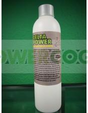Delta Power Bio Estimulante de Algas-250 ml