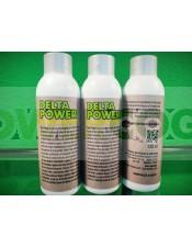 Delta Power Bio Estimulante de Algas-125 ml