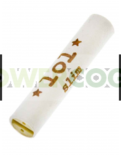 FILTRO LOL TIP TUBE WHITE PEARL SLIM