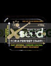 X-Seed BAC