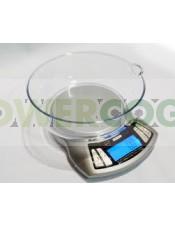Balanza Precisión Digital ZX-2000 (0,1/2000gr) Báscula de precisión Digital ZX-2000 con precisión de 0,1gr barata.