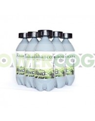 The Enhacer Co2 TNB Natural 100%