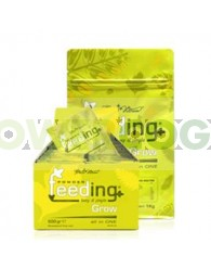 GROW /MOTHER PLANTS GREEN HOUSE FEEDING POWDER