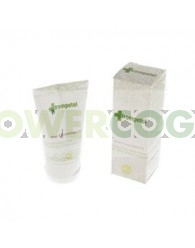 Crema Facial Trompetol 40 ml