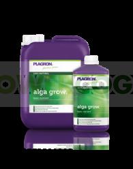 Alga Grow (Plagron) Crecimiento