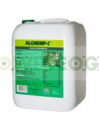 AlgHemp Eco Crecimiento