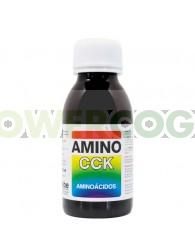 AMINO CCK (Trabe) Eficacia 100% contra Insectos