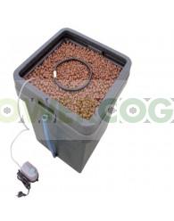 Aquafarm 35 litros (GHE)