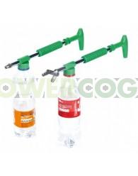 Pulverizador AquaSpray Metal