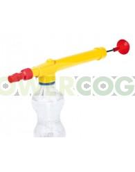 Pulverizador AquaSpray Plástico