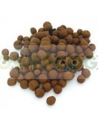 Arlita (Arcilla Expandida) 3 LItros
