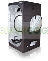 Armario Dark Box DB145 145x145x200cm