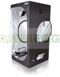 Armario de Cultivo Dark Box 100x100x200cm
