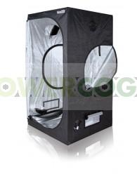 Armario de Cultivo Dark Box 60x60x140cm