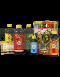 Ata Organics Box Atami