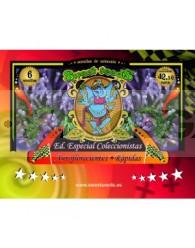 Ed. Especial Autoflorecientes + Rápidas (Sweet Seeds)