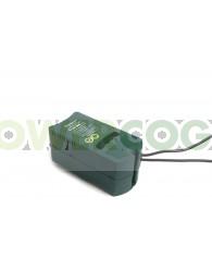 Balastro 600w VDL Electromagnético