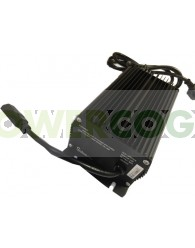 Balasto Electrónico Solux Pro LEC 315W
