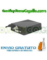 BALASTRO ELECTRONICO SELECTA LEC SOLUX 315W