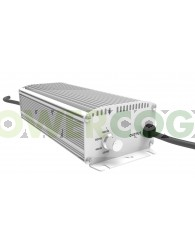Balastro 600w Electrónico Vanguard Regulable Barato