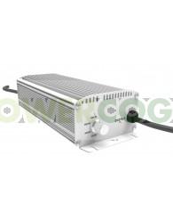 Balastro 400w Electrónico Vanguard Regulable